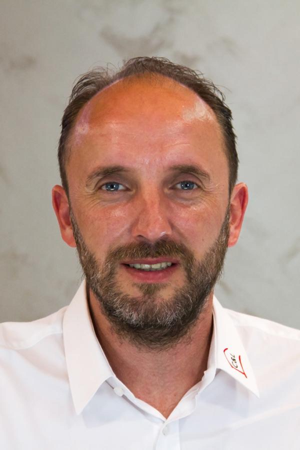 Lars Luedke