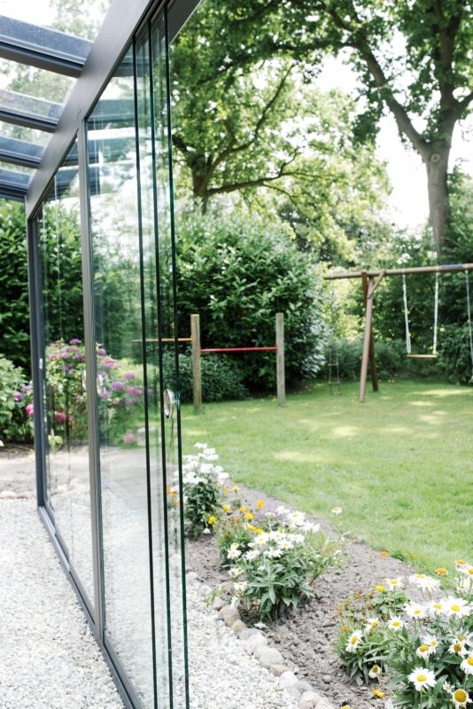 kaltwintergarten
